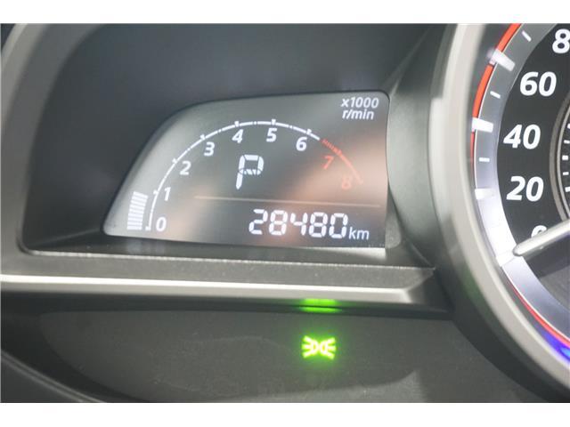 2015 Mazda Mazda3 GX (Stk: MP0565) in Sault Ste. Marie - Image 15 of 19
