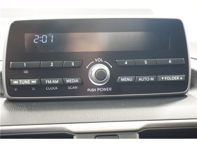 2015 Mazda Mazda3 GX (Stk: MP0565) in Sault Ste. Marie - Image 16 of 19
