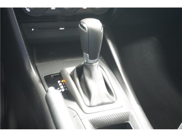 2015 Mazda Mazda3 GX (Stk: MP0565) in Sault Ste. Marie - Image 18 of 19