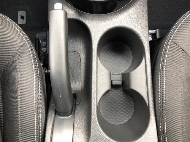 2019 Kia Soul EX+ (Stk: 1916830) in Hamilton - Image 11 of 24