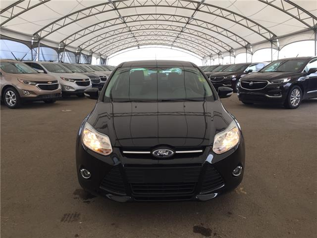 2013 Ford Focus SE (Stk: 177831) in AIRDRIE - Image 2 of 18