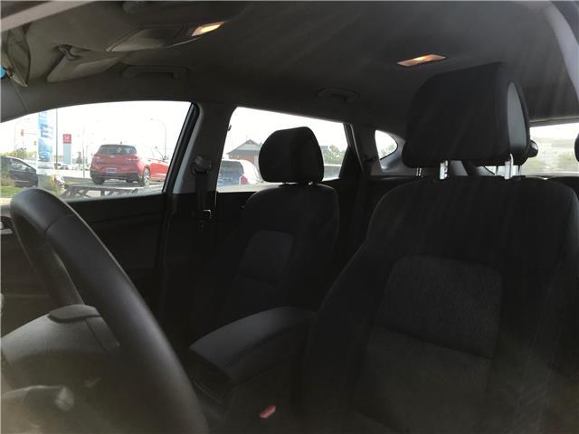 2018 Hyundai Tucson Premium 2.0L (Stk: B7386) in Saskatoon - Image 13 of 21