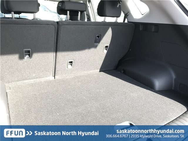 2018 Hyundai Tucson Premium 2.0L (Stk: B7386) in Saskatoon - Image 6 of 21