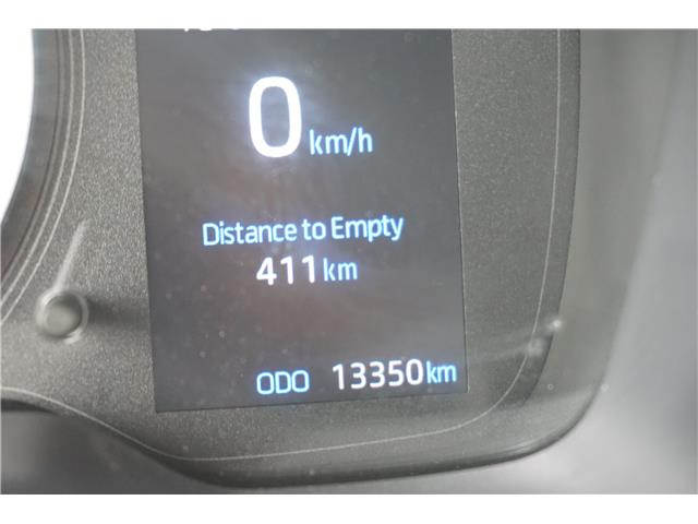 2019 Toyota Corolla Hatchback Base (Stk: P5432) in Sault Ste. Marie - Image 17 of 22