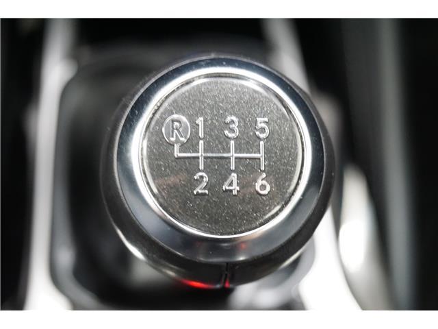 2019 Toyota Corolla Hatchback Base (Stk: P5432) in Sault Ste. Marie - Image 21 of 22