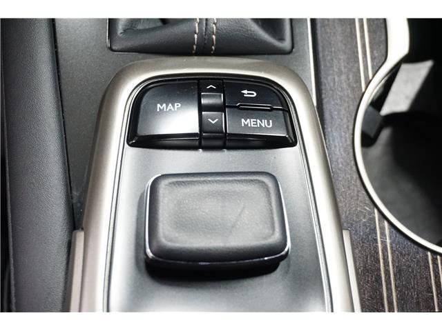 2018 Lexus RX 350 Base (Stk: P5149) in Sault Ste. Marie - Image 24 of 25