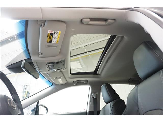 2018 Lexus RX 350 Base (Stk: P5149) in Sault Ste. Marie - Image 2 of 25