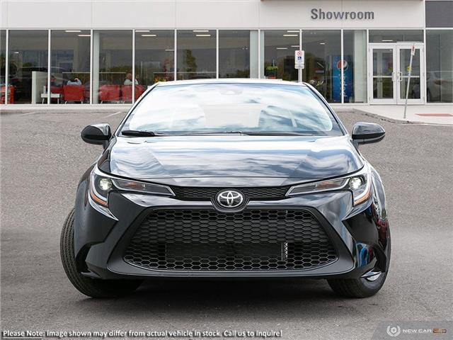 2020 Toyota Corolla L (Stk: 220148) in London - Image 2 of 24