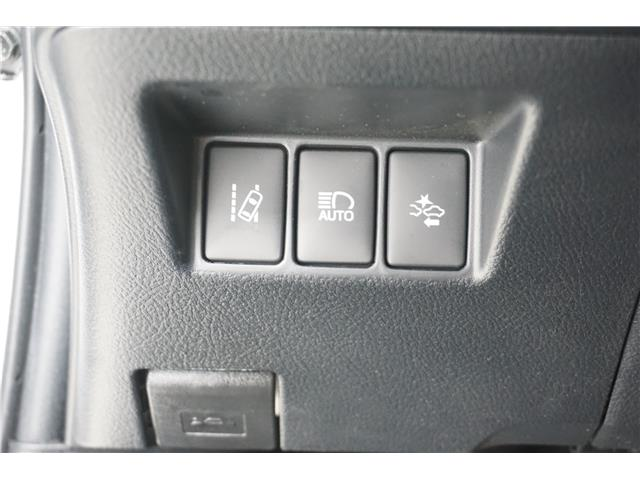 2019 Toyota Yaris LE (Stk: P5492) in Sault Ste. Marie - Image 15 of 21