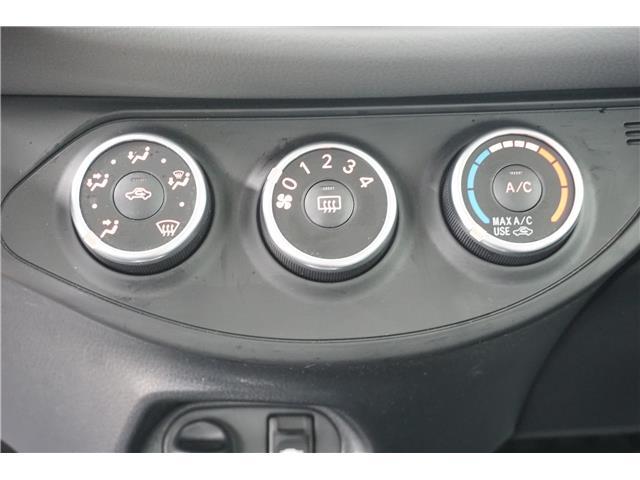 2019 Toyota Yaris LE (Stk: P5492) in Sault Ste. Marie - Image 18 of 21