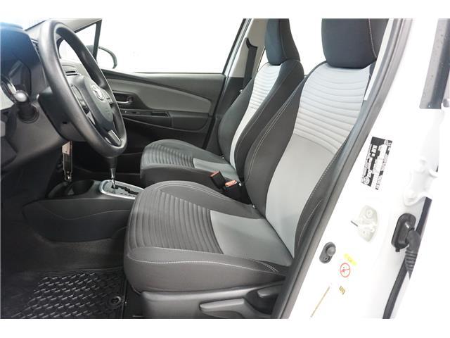 2019 Toyota Yaris LE (Stk: P5492) in Sault Ste. Marie - Image 8 of 21