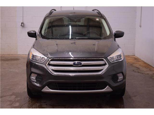2018 Ford Escape SE (Stk: B4531) in Kingston - Image 2 of 28
