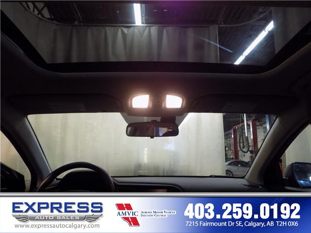 2019 Hyundai Elantra Preferred (Stk: P15-1152) in Calgary - Image 20 of 20