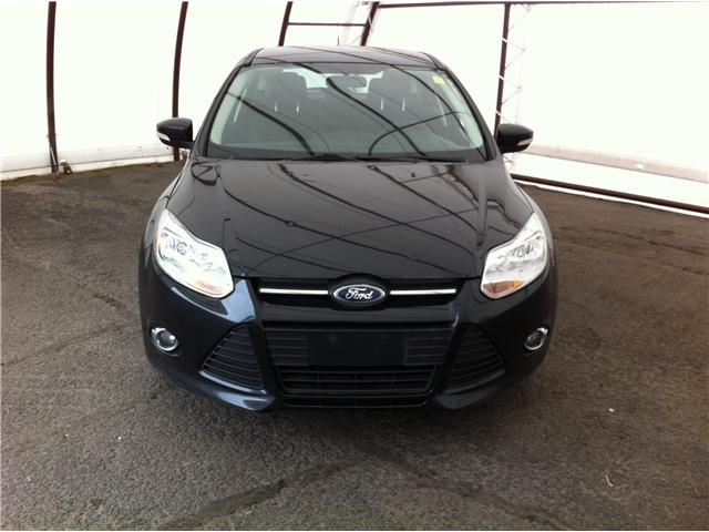 2012 Ford Focus SE (Stk: D8324B) in Ottawa - Image 2 of 19