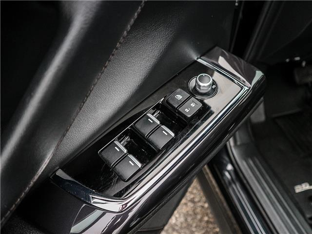 2017 Mazda CX-9 GT (Stk: P5228) in Ajax - Image 9 of 20