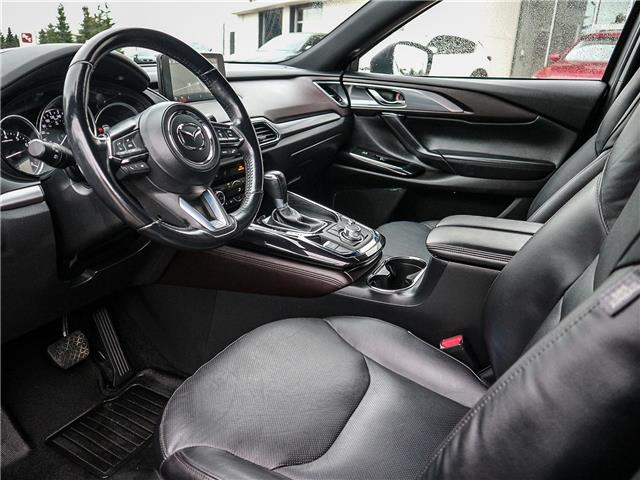 2017 Mazda CX-9 GT (Stk: P5228) in Ajax - Image 10 of 20