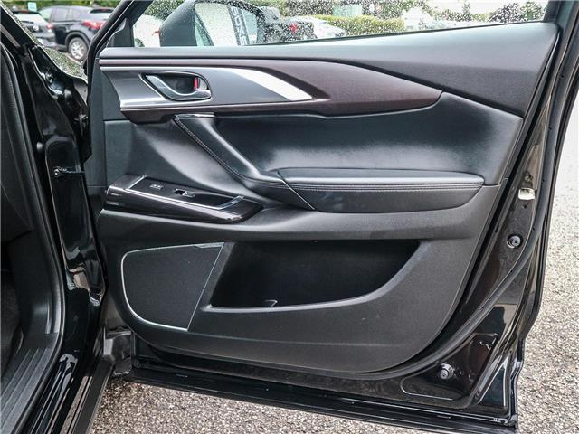 2017 Mazda CX-9 GT (Stk: P5228) in Ajax - Image 15 of 20