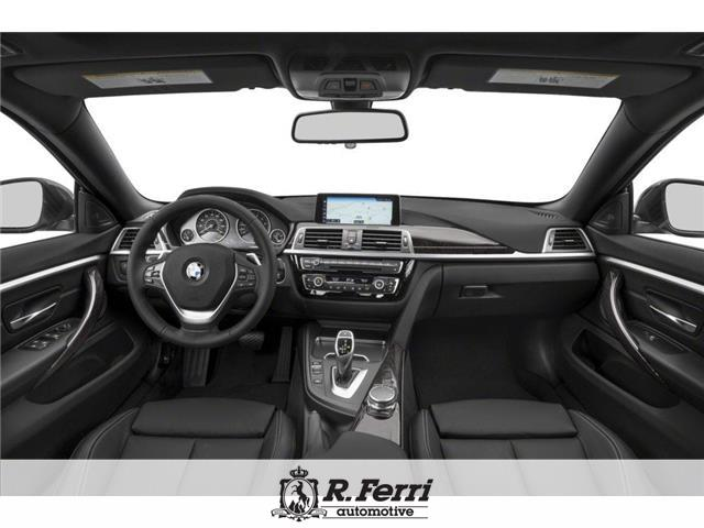 2020 BMW 440i xDrive Gran Coupe  (Stk: 28550) in Woodbridge - Image 5 of 9