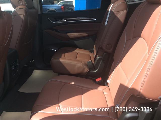 2020 Buick Enclave Avenir (Stk: 20T4) in Westlock - Image 12 of 14