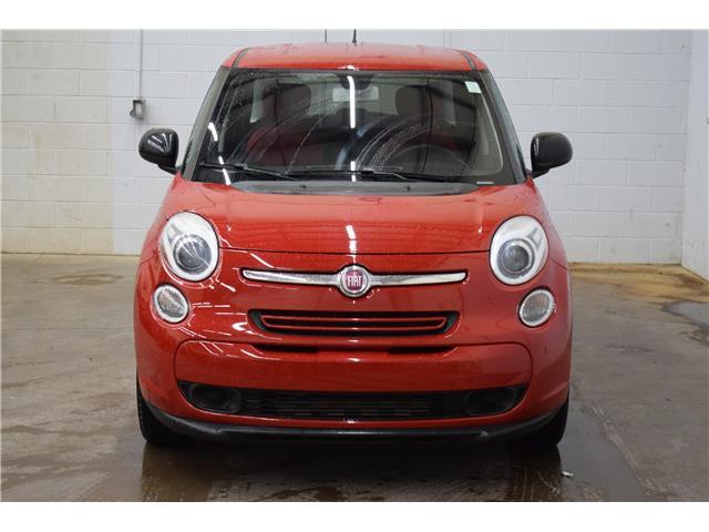 2014 Fiat 500L Pop (Stk: B4507) in Kingston - Image 2 of 28