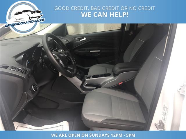2015 Ford Escape SE (Stk: 15-52508) in Greenwood - Image 7 of 14
