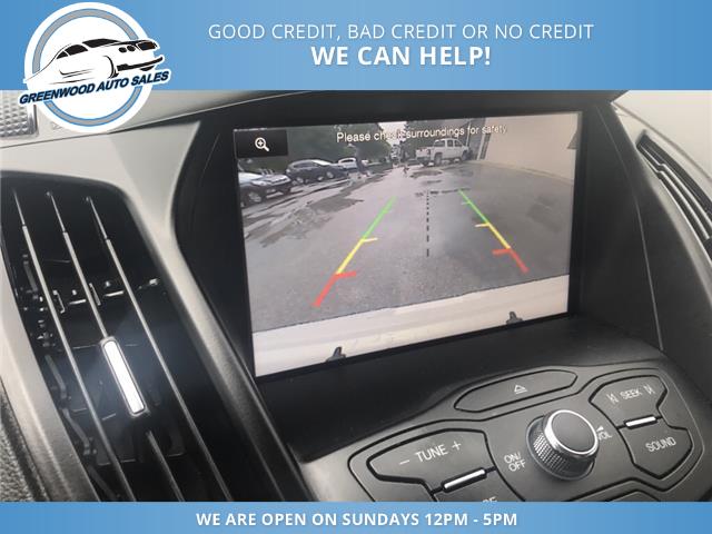 2015 Ford Escape SE (Stk: 15-52508) in Greenwood - Image 9 of 14