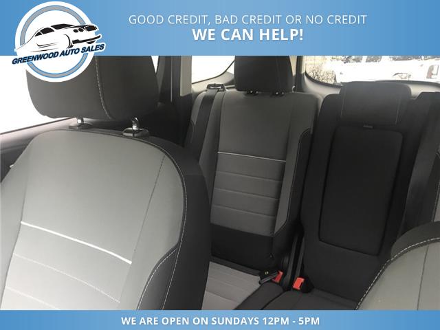2015 Ford Escape SE (Stk: 15-52508) in Greenwood - Image 14 of 14