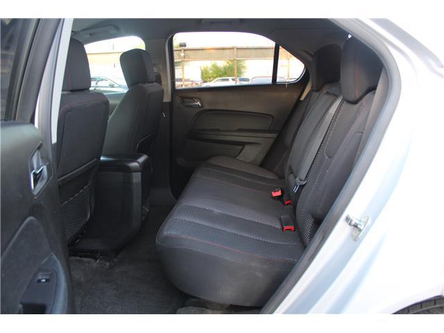 2010 Chevrolet Equinox LT (Stk: CC2831) in Regina - Image 18 of 19