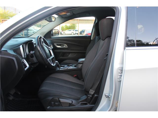 2010 Chevrolet Equinox LT (Stk: CC2831) in Regina - Image 10 of 19