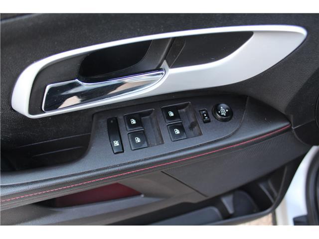 2010 Chevrolet Equinox LT (Stk: CC2831) in Regina - Image 11 of 19