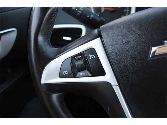 2010 Chevrolet Equinox LT (Stk: CC2831) in Regina - Image 12 of 19