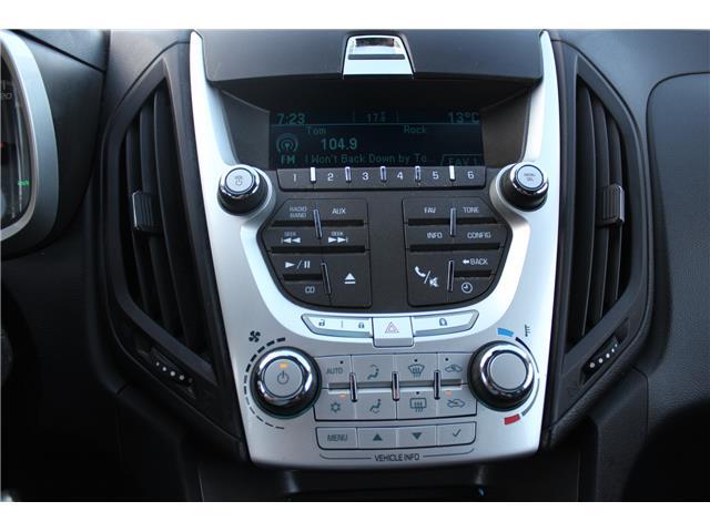 2010 Chevrolet Equinox LT (Stk: CC2831) in Regina - Image 15 of 19