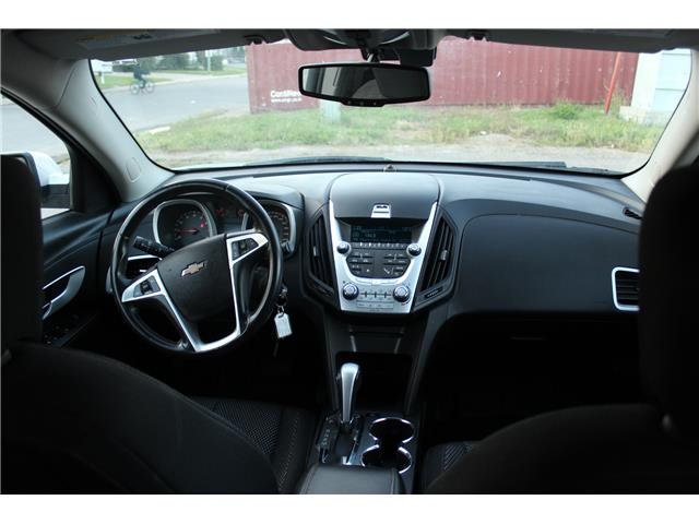2010 Chevrolet Equinox LT (Stk: CC2831) in Regina - Image 9 of 19
