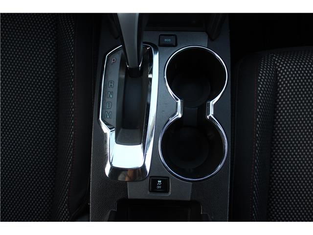 2010 Chevrolet Equinox LT (Stk: CC2831) in Regina - Image 16 of 19