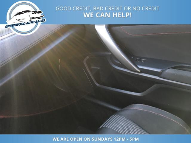 2017 Honda Civic Si (Stk: 17-20508) in Greenwood - Image 13 of 15