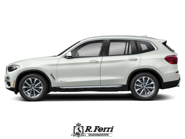 2020 BMW X3 xDrive30i (Stk: 28695) in Woodbridge - Image 2 of 9