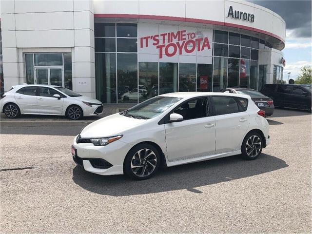 2016 Scion iM Base (Stk: 6573) in Aurora - Image 2 of 16