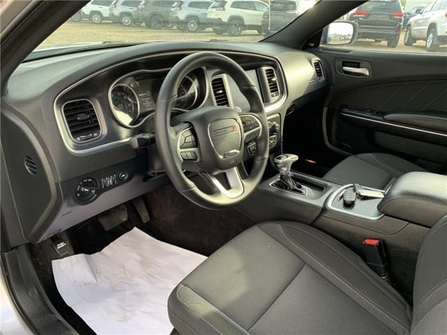2018 Dodge Charger GT (Stk: B0028) in Humboldt - Image 11 of 22