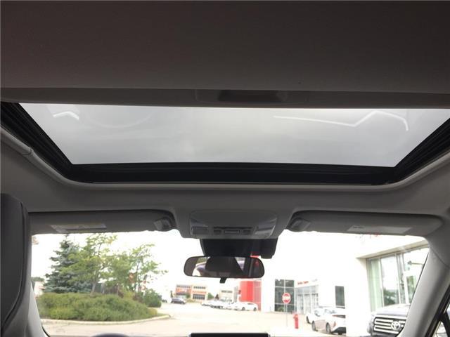 2019 Toyota RAV4 Trail (Stk: 36145) in Brampton - Image 12 of 17