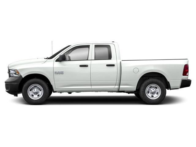 2019 RAM 1500 Classic ST (Stk: 32598) in Humboldt - Image 2 of 9