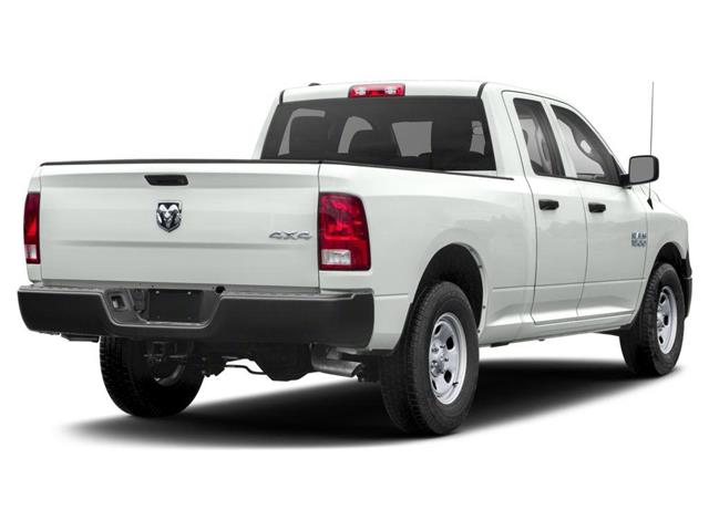 2019 RAM 1500 Classic ST (Stk: 32598) in Humboldt - Image 3 of 9