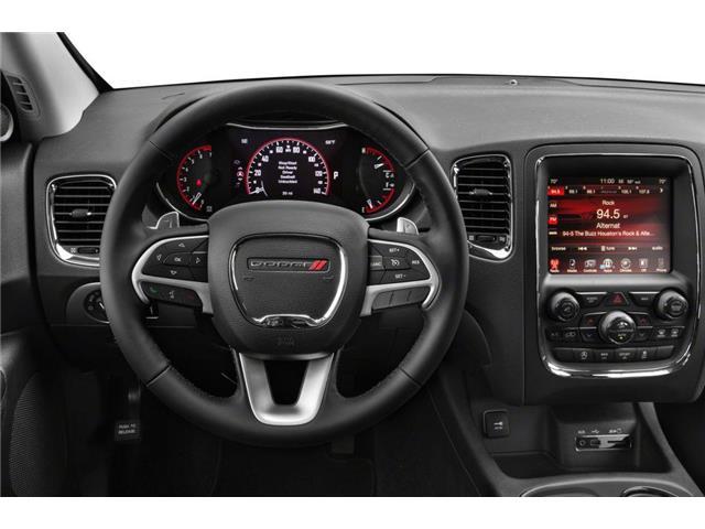 2018 Dodge Durango GT (Stk: 32207) in Humboldt - Image 4 of 9