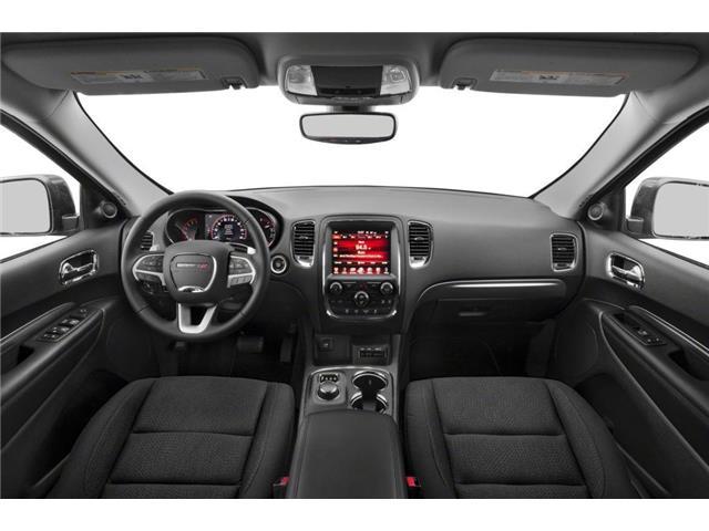 2018 Dodge Durango GT (Stk: 32207) in Humboldt - Image 5 of 9