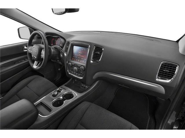 2018 Dodge Durango GT (Stk: 32207) in Humboldt - Image 9 of 9