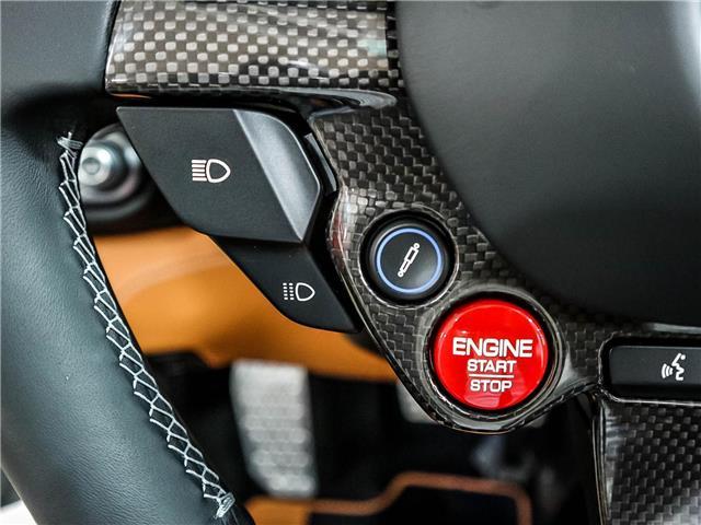 2019 Ferrari Portofino  (Stk: RF515) in Vaughan - Image 21 of 25