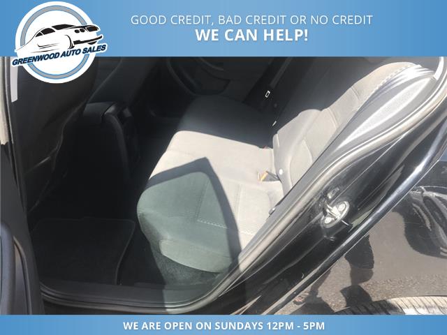 2012 Volkswagen Jetta 2.0 TDI Comfortline (Stk: -) in Greenwood - Image 9 of 14
