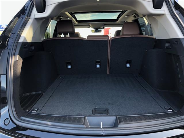 2019 Acura RDX Elite (Stk: 190031) in Hamilton - Image 31 of 31