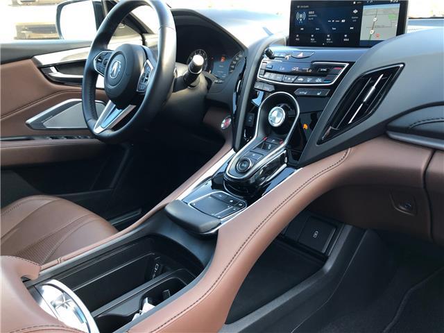 2019 Acura RDX Elite (Stk: 190031) in Hamilton - Image 16 of 31