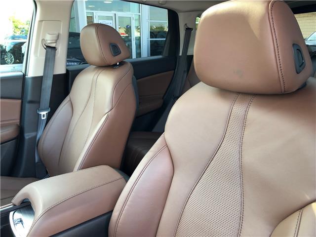 2019 Acura RDX Elite (Stk: 190031) in Hamilton - Image 15 of 31
