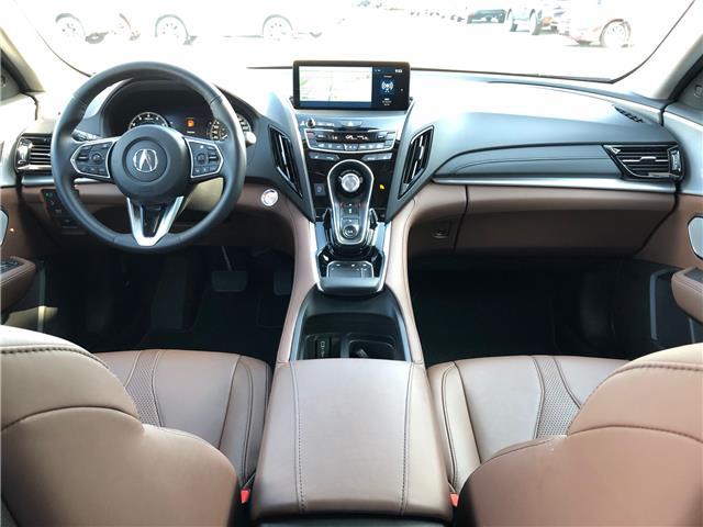 2019 Acura RDX Elite (Stk: 190031) in Hamilton - Image 17 of 31